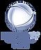 Logo TV Record