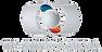 Logo TV Anhaguera