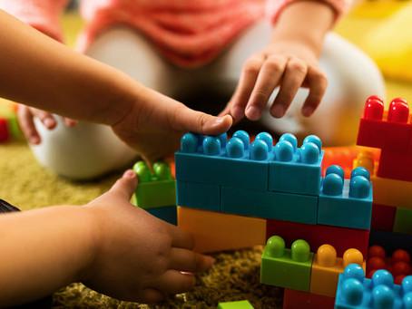 Pais têm prioridade na guarda de criança em detrimento de avós