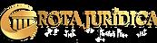 Logo Rota Jurídica