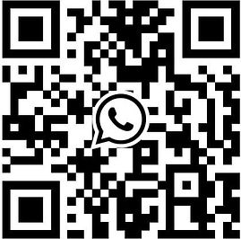 450094f2-5206-4067-8689-956cd247bbd5.JPG