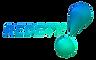 Logo Rede TV