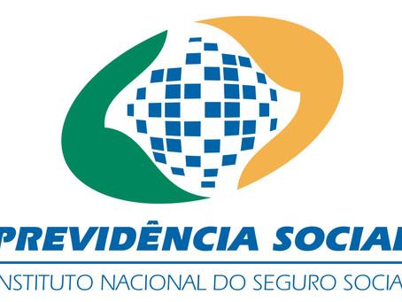 Decreto atualiza o Regulamento da Previdência Social às regras da Nova Previdência
