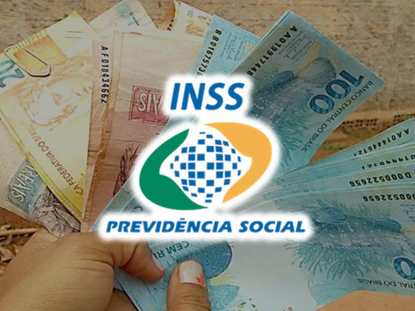 INSS fixa prazo de 90 dias para bancos cobrarem primeira parcela do consignado durante a pandemia