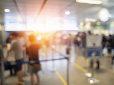 IRDR: demora na prestação de serviços bancários presenciais origina dano moral