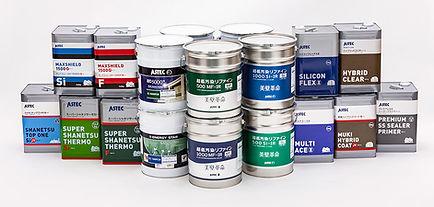paint_can.jpg
