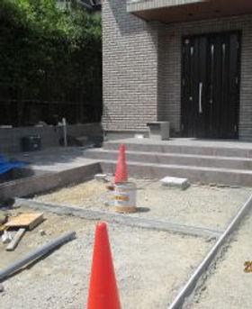 14コンクリート土間打ち.jpg