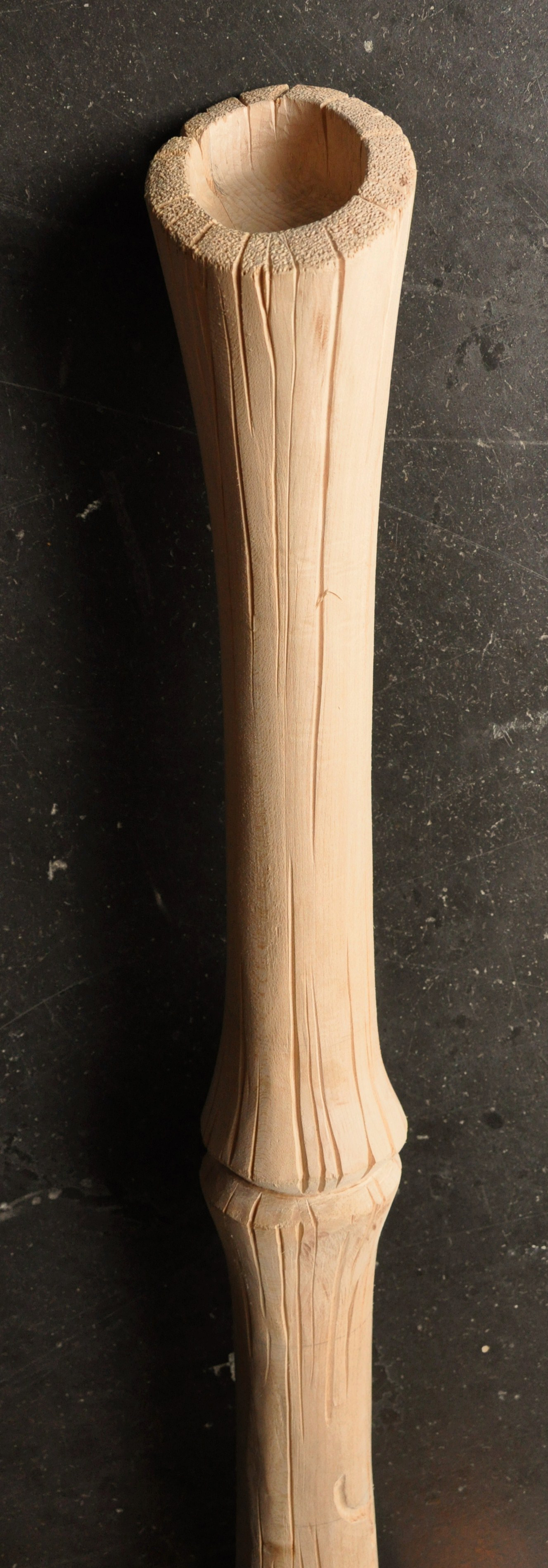 Baton Mits of Pandaria
