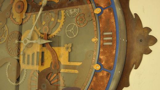 EtabliWorkshop_S_Escaperoom_Horloge_1.JP