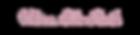 MissRothSignature_pink01.png