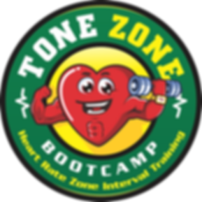 Tone Zone Bootcamp_alternatif 1.png