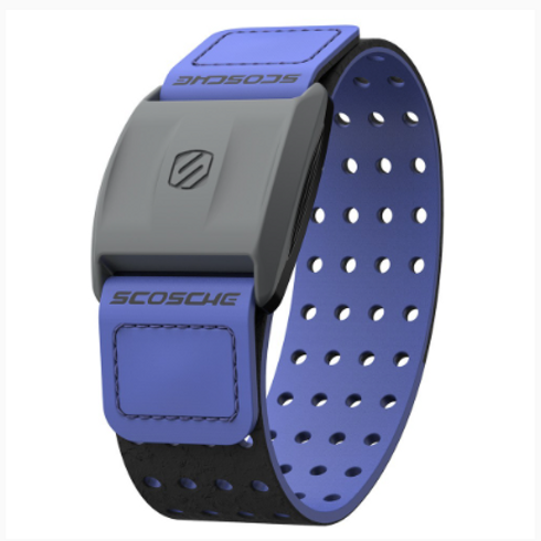 Scosche Rhythm+ Heart Rate Monitor