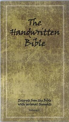 hwbiblecover-582x1024.jpg
