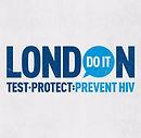 Do It London Logo.jpg