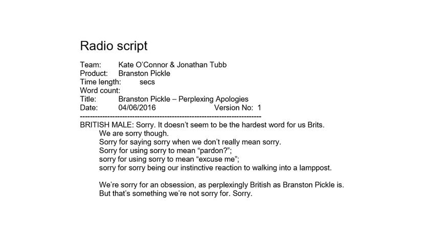Branston Sorry.png