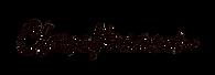 ClaireMia.com Logo.png