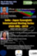 May 27 INJA Seminar Series.png