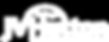 JV-Hutton-logo-white.png