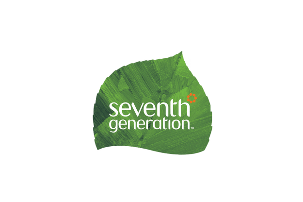 seventh generation.png