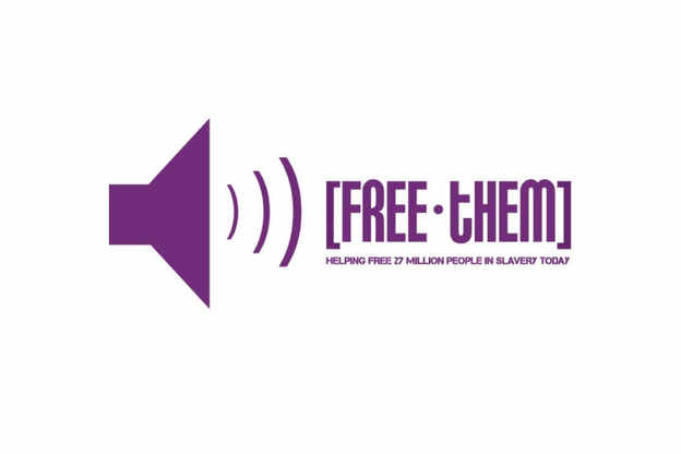 free them, client of Ben Hemmings Media