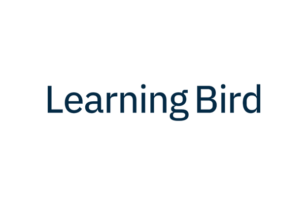 learning bird.png