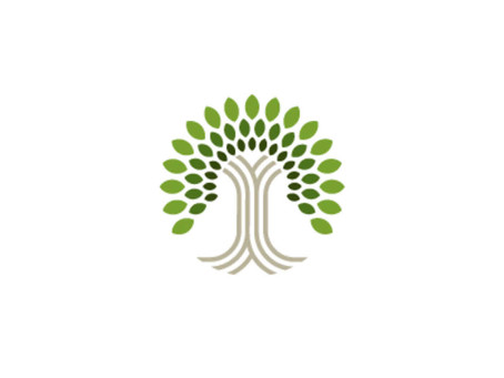 WE PLANT TREES: $55.20 donated