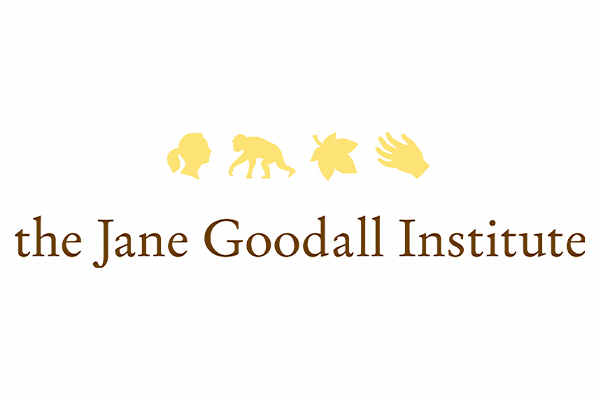 jane googall institute 4x6.jpg