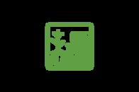OTP logo (4x6).png