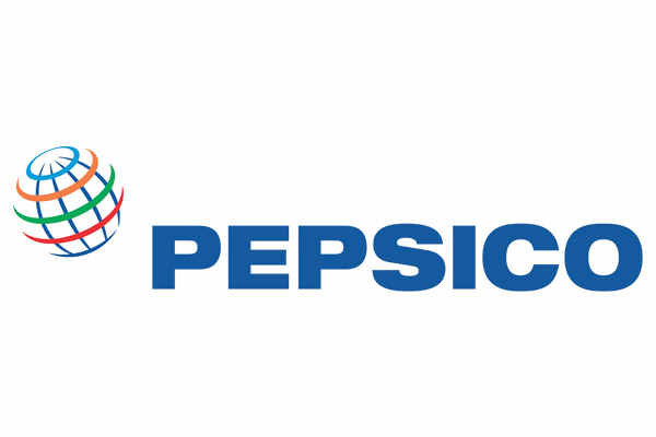 pepsico logo, client of ben hemmings media
