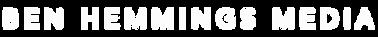 BH MEDIA logo - one line (white) SMALL.p