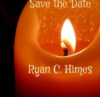 Ryan C. Himes: You Better Save The Name