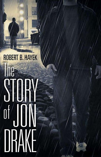 Story of Jon Drake.jpg