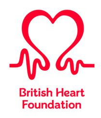 British Heart Foundation Challenge Cup 30th August
