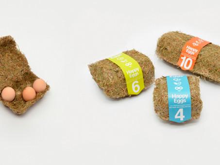 ¿Cómo la industria del packaging minimizará el impacto negativo en el planeta?
