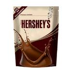 empaque de chocolate líquido