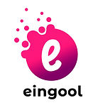 EINGOOL.jpg