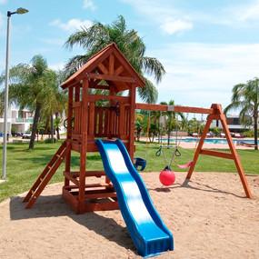 FABRICANTES DE JUEGOS INFANTILES.jpg