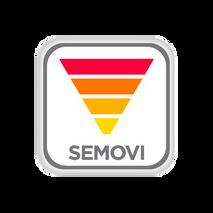 LOGO-SEMOVI.png
