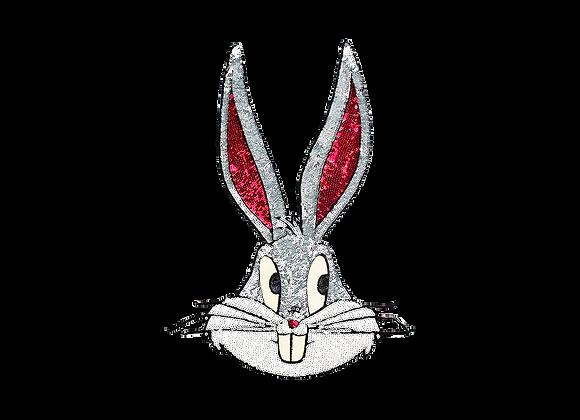 Parche Conejo
