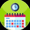 icono-calendar.png