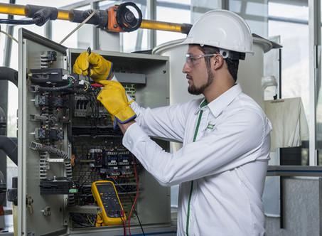 La importancia del mantenimiento en la maquinaria de envasado