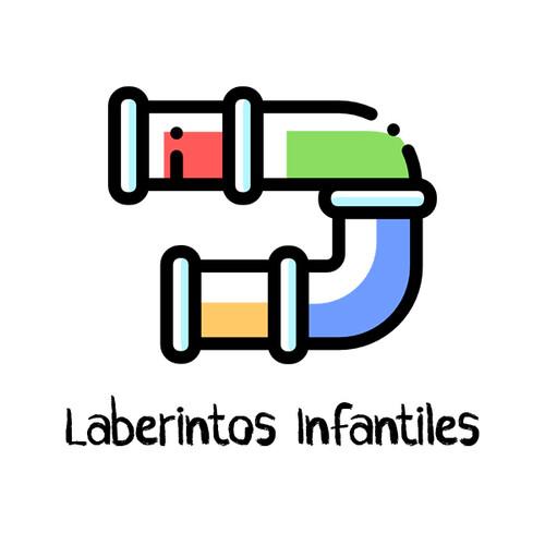 LABERINTOS INFANTILES