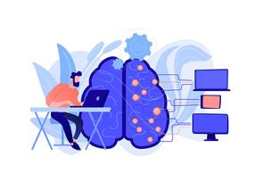 Realidad Aumentada e Inteligencia Artificial en el e-commerce