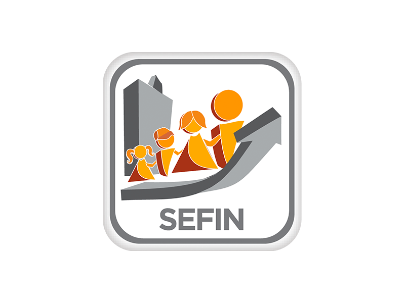 LOGO-SEFIN.png