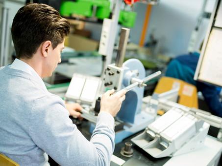 Un vistazo a la industria del empaque con Platinum Pack.
