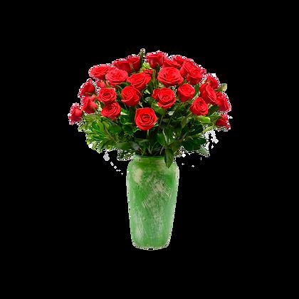 Rosas Mallorquinas