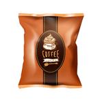 Empaque de cafe