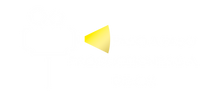PASO-A-PASO-PRODUCCIONES-LOGO.png