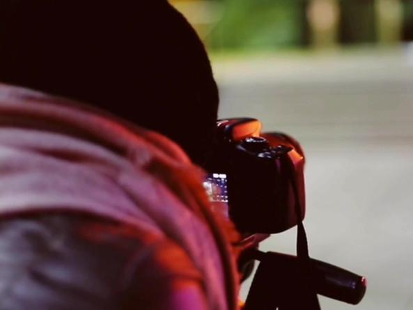 Producción de Videos y Comerciales