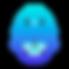 servicio tecnico icono.png